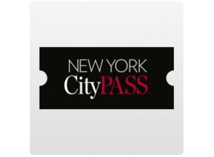 CityPass New York