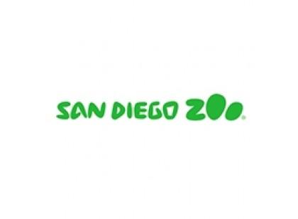 San Diego Zoo Park - 1 dia